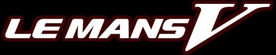 LE MANS V