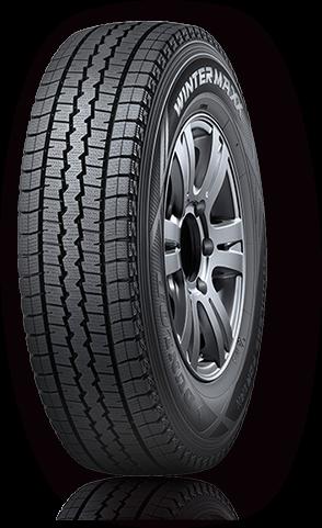 Dunlop Winter Maxx >> WINTER MAXX SV01(ウインターマックス エスブイゼロワン)|商用車用スタッドレスタイヤ|ダンロップタイヤ 公式サイト【DUNLOP】